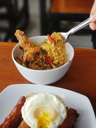 Foto 5 - Makanan di Warunk UpNormal oleh Makankalap