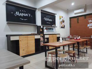 Foto 4 - Interior di Warung Mapan oleh Prita Hayuning Dias