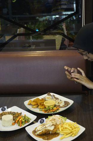 Foto 13 - Makanan di RAY'S Steak & Grill oleh yudistira ishak abrar
