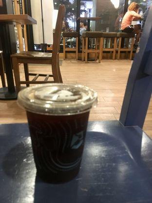Foto 6 - Makanan di Caribou Coffee oleh Prido ZH