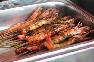 Foto 12 - Makanan di Salt Grill oleh Prajna Mudita