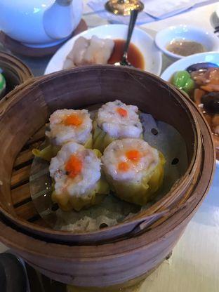 Foto 3 - Makanan di Sun City Restaurant - Sun City Hotel oleh ig: @andriselly