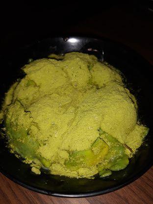 Foto 5 - Makanan di Upnormal Coffee Roasters oleh Mouthgasm.jkt