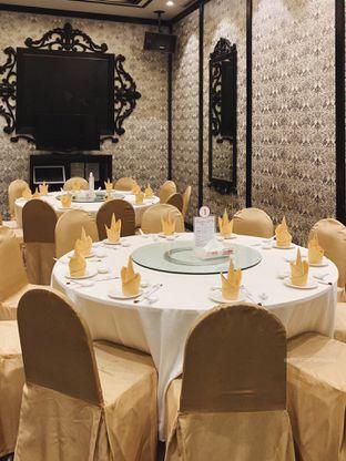 Foto 8 - Interior di Angke Restaurant oleh Indra Mulia