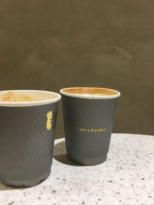 Foto 17 - Makanan di Harlan + Holden Because Coffee oleh Prido ZH
