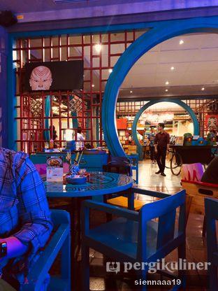 Foto 4 - Interior di Fook Yew oleh Sienna Paramitha
