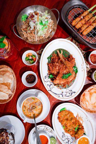 Foto 25 - Makanan di Harum Manis oleh Indra Mulia