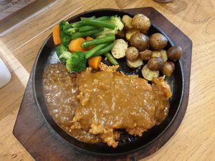 Foto 3 - Makanan di Cafe MKK oleh Ratu Husnulliah