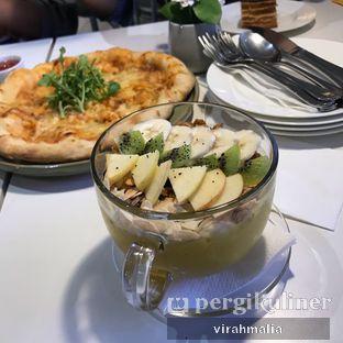 Foto review Lareia Cake & Co oleh Delavira  3