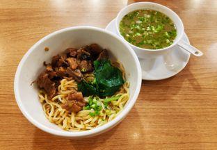 Foto review Ta Wan oleh melisa_10 1