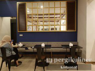 Foto 12 - Interior di Kafe Lumpia Semarang oleh Ladyonaf @placetogoandeat