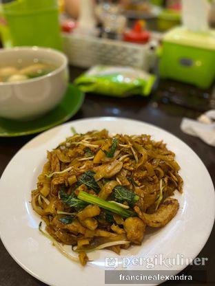 Foto 4 - Makanan di Bakso Belitung oleh Francine Alexandra