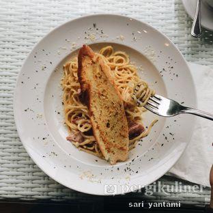 Foto 1 - Makanan di Twig Cafe oleh Rizki Yantami Arumsari