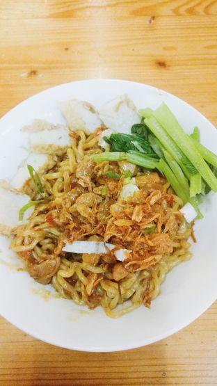 Foto - Makanan di Pastabi oleh IG: biteorbye (Nisa & Nadya)