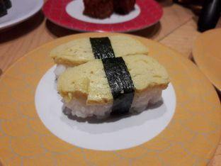 Foto 7 - Makanan di Tom Sushi oleh Pria Lemak Jenuh
