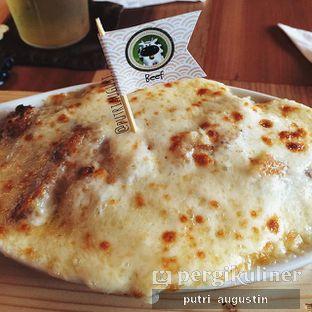 Foto - Makanan di Zenbu oleh Putri Augustin