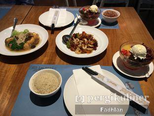 Foto 2 - Makanan di Seroeni oleh Muhammad Fadhlan (@jktfoodseeker)