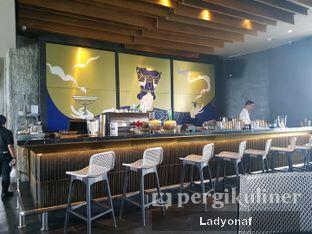 Foto 15 - Interior di Fat Shogun oleh Ladyonaf @placetogoandeat