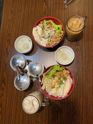 Foto 10 - Makanan di Cwims oleh Yohanacandra (@kulinerkapandiet)