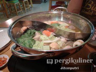 Foto review Suki Fire oleh Jihan Rahayu Putri 1