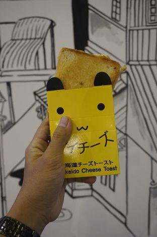 Foto 7 - Makanan di Say Chiizu oleh yudistira ishak abrar