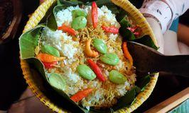 Warung Sunda Ceu Kokom