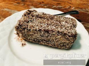 Foto 5 - Makanan di Giyanti Coffee Roastery oleh Icong