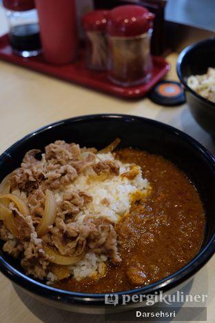 Foto 7 - Makanan di Sukiya oleh Darsehsri Handayani