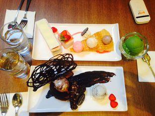 Foto 8 - Makanan di Haagen - Dazs oleh Laras Nur Rizki