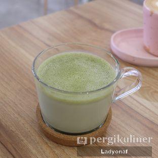Foto 10 - Makanan di Sebastian Coffee & Kitchen oleh Ladyonaf @placetogoandeat