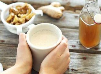 Yuk Kenali Fakta STMJ yang Jadi Minuman Laris Kala Hujan