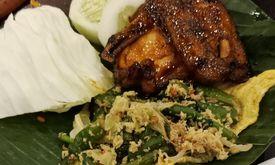 Lombok Idjo