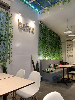 Foto 3 - Interior di Breve oleh Marco Nugroho