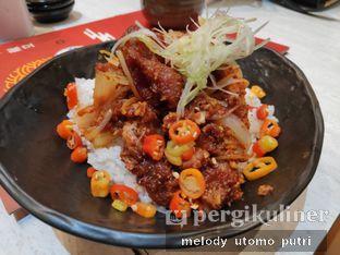 Foto review Mottomoo oleh Melody Utomo Putri 3