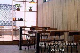 Foto review Papiri oleh Darsehsri Handayani 10