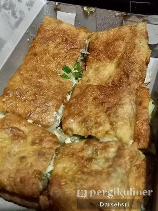 Foto 1 - Makanan di Martabak Alim oleh Darsehsri Handayani