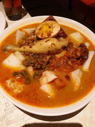 Foto 4 - Makanan di Roemah Rempah oleh ig: @andriselly