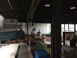 Foto review Momo Milk Factory oleh Yohanacandra (@kulinerkapandiet) 2