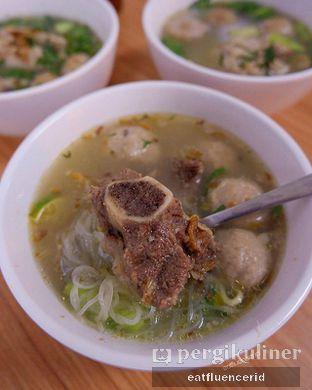Foto - Makanan di Bakso Kemon oleh Illya Adista