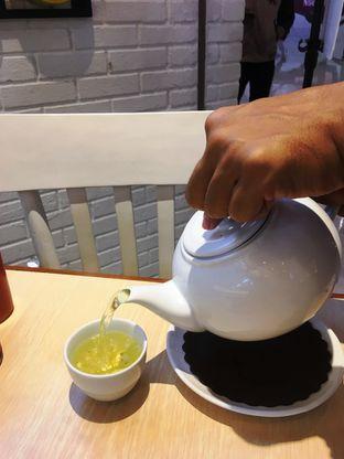 Foto 12 - Makanan di Imperial Kitchen & Dimsum oleh Prido ZH