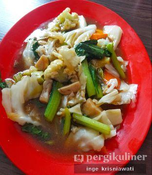 Foto 3 - Makanan di Kantin Chinese Food oleh Inge Inge