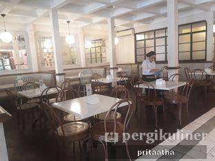 Foto 5 - Interior di Giggle Box oleh Prita Hayuning Dias
