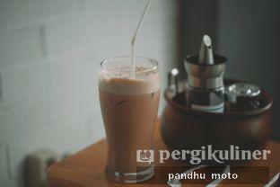 Foto review Nukoff Coffee House oleh Kelana Berdua 1