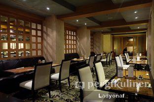 Foto 2 - Interior di Miyama - Hotel Borobudur oleh Ladyonaf @placetogoandeat