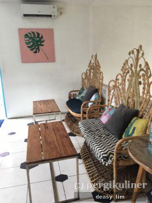 Foto 13 - Interior di Happiness Kitchen & Coffee oleh Deasy Lim