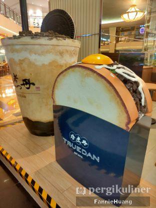 Foto 2 - Makanan di Truedan oleh Fannie Huang||@fannie599