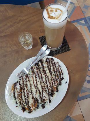 Foto review Dapurempa Resto n Coffee oleh Stallone Tjia (@Stallonation) 1