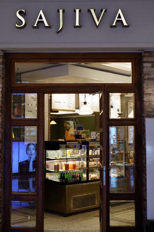 Foto 10 - Interior di Sajiva Coffee Company oleh Deasy Lim