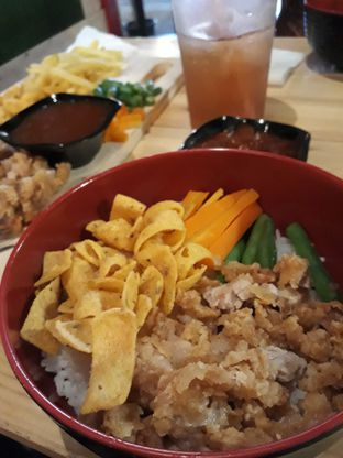 Foto review Kandang Ayam oleh nita febriani 1