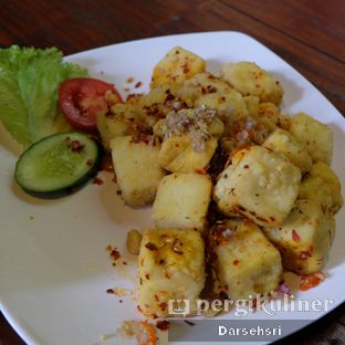 Foto 3 - Makanan di Kebon Awi Kaffee oleh Darsehsri Handayani